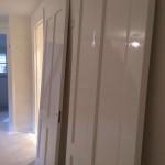 deuren schilderen